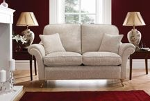 New Vale Bridgecraft Furniture / New Models of Bridgecraft Furniture for 2015