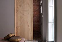 drzwi / door