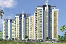 New Projects In Mulund