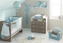 ΛΗΤΩ διακόσμηση παιδικού   βρεφικού δωματίου   Λευκά είδη Domiva με  χαρούμενα χρώματα   υπέροχα σχέδια 184fa866888