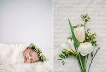 Photography - Life Style / Family Photography / Newborn Photography / Life Style Photography