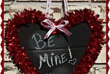 Imbolc & Valentines Day Crafts RFAK / A group board dedicated to Imbolc & Valentine's Day Crafts. No religious pins, they will be deleted.  To request an invite to this group board send an e-mail to raisingfairiesandknights@yahoo.com and tell me which board you want to join.