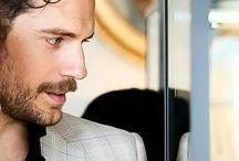 Mr. Perfect!