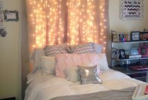Melissa Bedroom