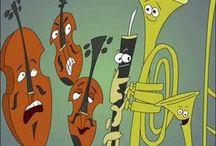 Musikkunde