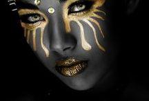 Fantasy Series Inspiration: The Arnisa