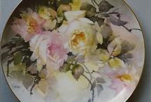 decorazone ceramica