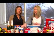 Couponing & great deals / by Kayla McCarthy