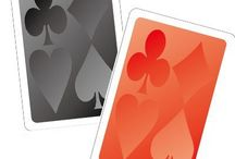 Toys & Games - Standard Playing Card Decks