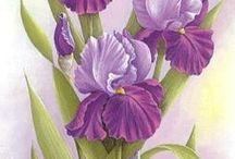 çiçek4