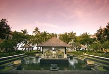 Jakarta, Bali and Bandung are most searched summer holiday destinations