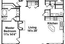 Nytt bygge hus