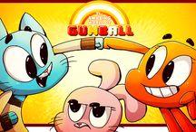 Gumaball