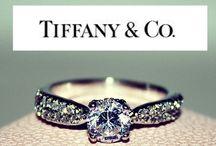 Diamonds are girls best friends