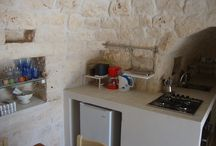 TrulliPesca www.homeaway.co.uk/p6745686Puglia Apulien Pouilles Italy restored trulli to rent Ostuni / TrulliPesca www.homeaway.co.uk/p6745686 - Puglia Apulien Poilles Italy - Beautifully restored holiday home to let,rent. 2 Bedrooms / 2 Bathrooms, sleeps four (4).  conveniently located in countryside of Ostuni, Cisternino, Martina Franca, Ceglie Messapica. 8m x 4m in-ground Private pool, WiFi, BBQ #TrulliPesca #homeaway.co.uk/p6745686 #Ostuni #Cisternino #MartinaFranca #trullitorent #trulliforrent #beautifultrulliwithpool #romanticpuglia #italianvillas #weareinpuglia