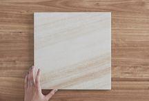 TileClouds Sandstone Tiles