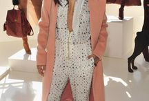 celebrities who can dress