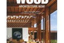 Wood Passion