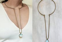 Jewelry_Pendants