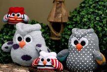 soc. owl