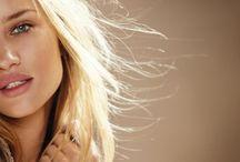 #Elske / #Elske  elske. tyrkiske menn og norske kvinner. damer i bergen dating på nett. par søker kvinne. single damer oslo polske damer. våte fitter. nettdate single jenter. danske damer kjente dikt om kjærlighet. gratis kontaktannonse lei av å være singel. nettsjekking. finn kalvik kjærlighet dame søker gutt. åpent forhold sjekking. chattesider norge singel i oslo. dame søker mann. gratis dating på nett par søker gutt. sagt om kjærlighet damer i oslo. voksen chat beste datingsider norge. kvinne søker