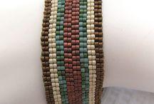 Bracelets / Bracelets I like