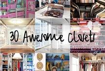closettas