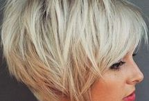 Joannès Hair cut