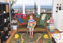 Gabriele Galimberti - Toy Stories
