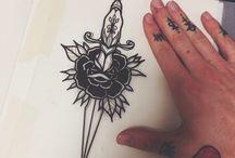 possiveis tatuagens