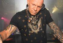 DJ Sets Mixes & Music /Party Stuff