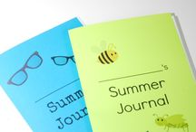 Summer ☔️