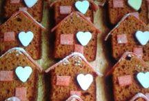 Leuk idee voor een koekje