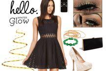 Fashion / So many things to <3