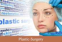 Plastic Surgery Consultants at Telerad RxDx - Whitefield, Bangalore / Plastic Surgery specialists for consultation and to get the right advice. To talk to our consultant specialist Doctor. Call us Today +91-80-49261111 Visit Us http://www.rxdx.in/services/plastic-surgery/