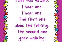 two vowels