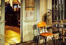 Feel Cyprus - Stories