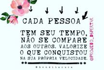 Dicas whats