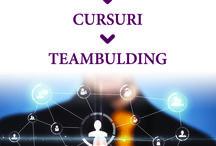 Evolution -Building your future! / Recrutare, training si cursuri de  recrutare si resurse umane, teambuilding Evolution is building your team ! www.evolution-hcc.ro