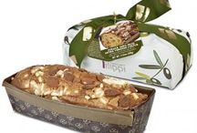 Our Panettone in the World
