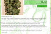GreenHand Online