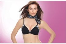 GROVERSONS BRAND / Fabsdeal Offer Reliable and Comfortable groversons brand product for women Shop Online. Cash on delivery available. Click For Buy :- www.fabsdeal.com
