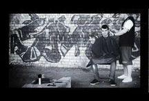 Academia De Frizerie / Barber Shop Bucharest