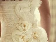 wedding / Wedding dresses and wedding theme items. #wedding #weddingdress