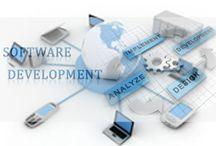 Custom Software Development to Grow