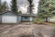 2814 SE Talton Ave Vancouver, WA 98683 / Beautiful home in great area. This property has been sold, but if you are looking for a home to buy or have a home you would like to sell, please don't hesitate to contact our office at (360)989-3390 and one of our agents will be more than happy to assist you or answer any questions you may have. #VancouverWA #HomesForSale #FrontDoorRealty #FrontDoorNW #FishersLanding #CascadePark #BankOwned #REOproperties #REOAuctions