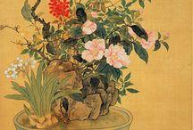 γιαπωνέζικη τεχνη