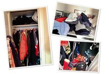 Home Organizing Made Simple