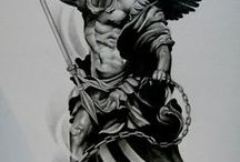 Άγγελοι