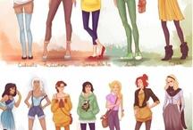 Disney!!